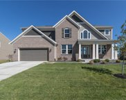8436 Brookhaven  Lane, Avon image
