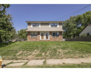 5831 Boston Avenue, Des Moines image