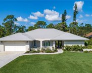 1825 Imperial Golf Course BLVD, Naples image