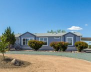 171 Lazy Loop Road, Chino Valley image