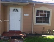 910 Nw 121st St, North Miami image
