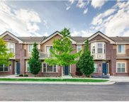 9231 Grafton Drive, Lone Tree image