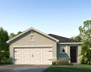 11170 SW Sophronia Street, Port Saint Lucie image