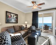 11807 Front Beach Road Unit ##1-1703, Panama City Beach image