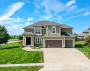 12722 S Laci Circle, Lee's Summit image