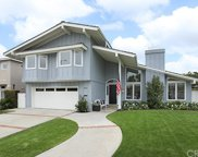 1830 Port Westbourne Place, Newport Beach image