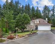 5667 Perdemco Ave SE, Port Orchard image