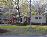 1824 Laurie Drive, Haw River image