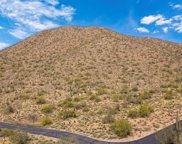 10500 E Lost Canyon Drive Unit #12A, Scottsdale image