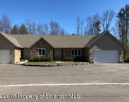 117 Victor Dr, Jefferson Twp image