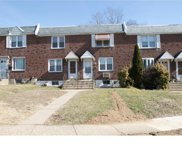 625 Tribet Place, Colwyn image