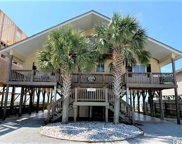 2404 N Ocean Blvd., North Myrtle Beach image