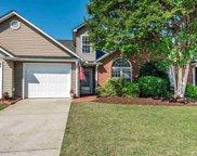 15 Magnolia Crest Drive, Simpsonville image