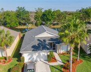 21225 Waymouth Run, Estero image