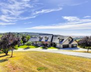 4300  WINDY DALE DRIVE, Shingle Springs image