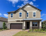 3464 Middlebrook Place, Harmony image