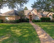 1306 Normandy, Southlake image