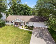 551 Clay Street, Wrightstown image