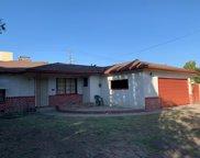 4041 E Saginaw, Fresno image
