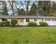 7410 SW 102ND  AVE, Beaverton image