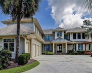 52 Richland Dr, Bluffton image