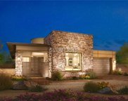 9858 GEMSTONE SUNSET Avenue, Las Vegas image