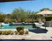 10731 E Redfield Road, Scottsdale image