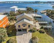 27498 Marina Road, Orange Beach image