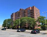 77 Adams St Unit 1005, Quincy image