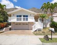 1148 Kahului Street, Honolulu image