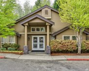 18930 Bothell Everett Highway Unit H202, Bothell image