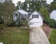 127 River Way Drive, Greer image