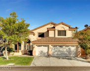 1208 Ventura Hills Street, Las Vegas image