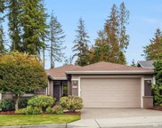 22848 NE 130th St, Redmond image