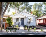 420 E Blaine Ave S, Salt Lake City image