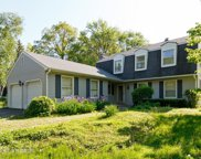 1180 Barberry Court, Downers Grove image
