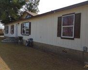 3501 Madrona, Bakersfield image