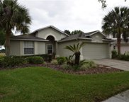 15540 Amberbeam Boulevard, Winter Garden image