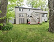 15224 Lakeshore Road, Lakeside image