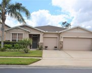 14356 Rockledge Grove Court, Orlando image