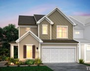 1013 Felman Road Unit #Lot 89, Durham image