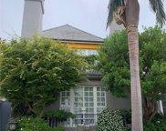 216     Marguerite Avenue   1, Corona Del Mar image