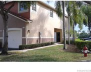 3844 San Simeon Cir, Weston image
