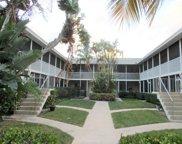 520 NE 7th Avenue Unit #1c, Delray Beach image