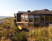 1 Lincoln Beach Dr, Port Townsend image