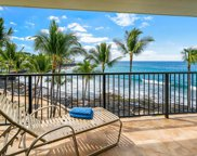 75-6106 ALII DR Unit 323, Big Island image