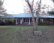 2912  Eastway Drive, Statesville image