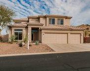 3636 N Canyon Wash Circle, Mesa image