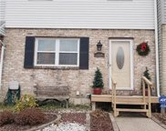 1239 Eagle, Lower Macungie Township image
