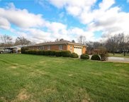 1405 Hornaday  Road, Brownsburg image